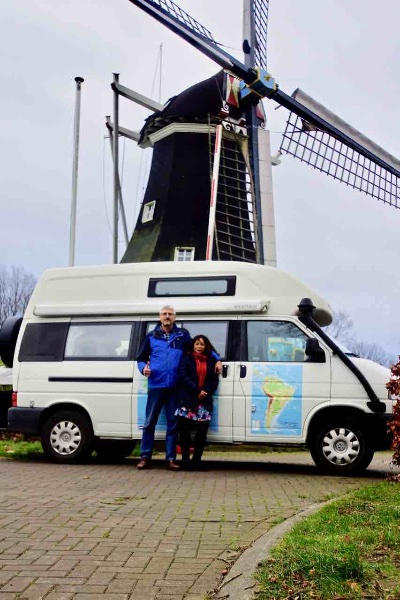 Camper and windmill small.jpg